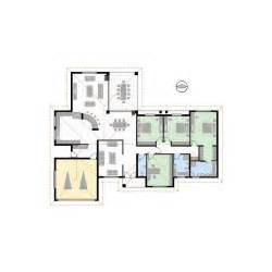 house layout cp0286 1 4s3b2g house floor plan pdf cad concept plans