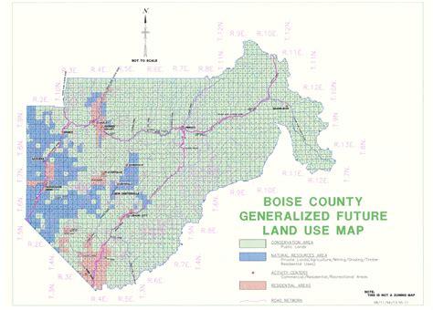 Boise Idaho Divorce Records Boise County