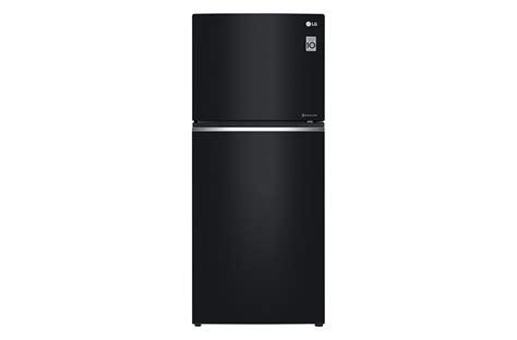 Kulkas Lg 2 Pintu Gnb185 Inverter harga jual harga lemari es 2 pintu inverter harga kulkas