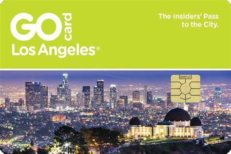 los angeles city pass coupon