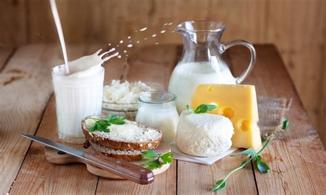 alimenti intolleranti intolleranza al lattosio cosa mangiare per evitare