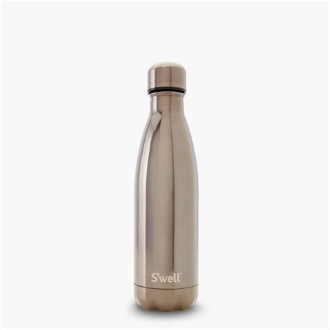 s well bottle s well 174 official s well bottle titanium vaccum
