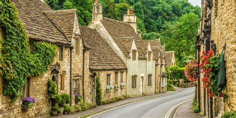 best villages in the cotswolds 10 of the prettiest villages in the cotswolds