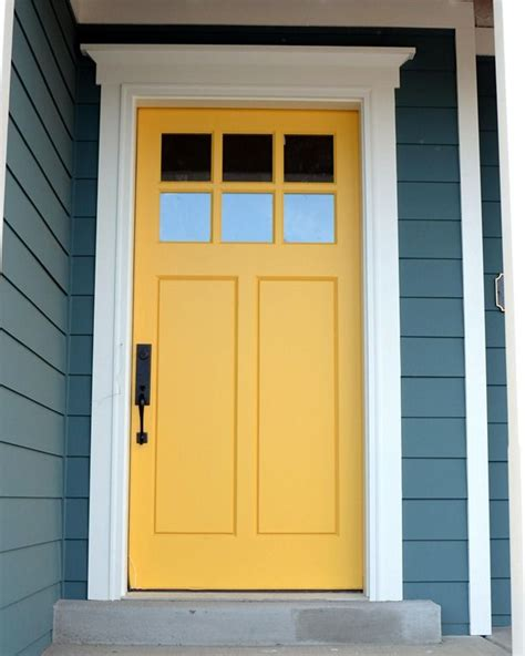 front door colors picmia paint colors picmia