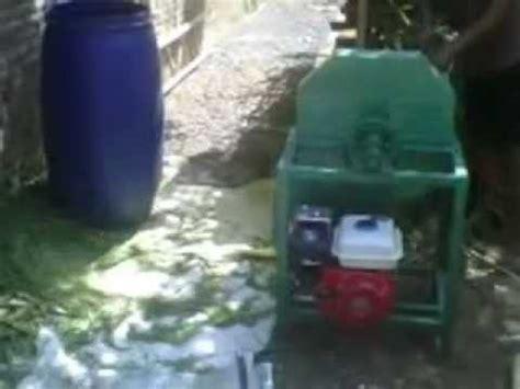 Mesin Pencacah Rumput Untuk Kambing mesin pencacah rumput untuk pakan fermentasi