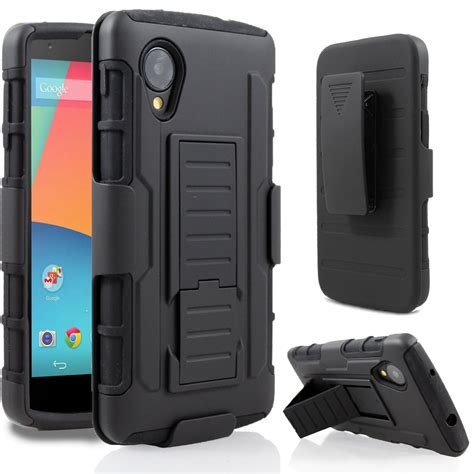 Hardcase Future Armor Otterbox With Clip Belt Lg G4 Mini heavy duty cover armor impact combo holster shockproof with belt clip for lg