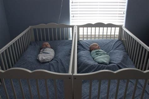 Ways To Help Baby Sleep In Crib Surviving Reflux Colds Angle Sleeping And Crib Nests