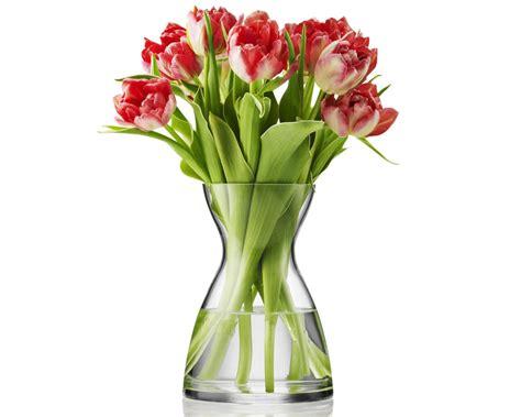 imagenes de jarrones minimalistas floreros minimalistas de eva solo decoraci 243 n del hogar