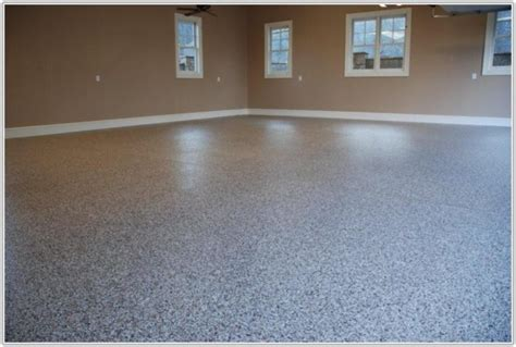 home depot garage floor epoxy kit flooring home
