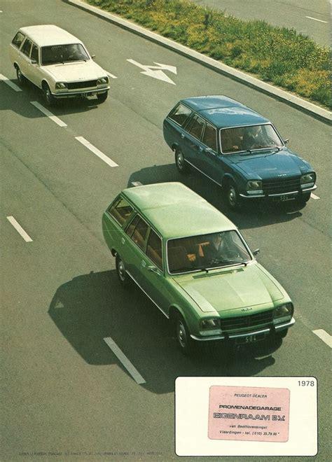 vintage peugeot cars 17 best images about vintage peugeot on pinterest design