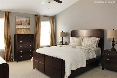 bedroom remodels after archway awesome closet remodel before and after