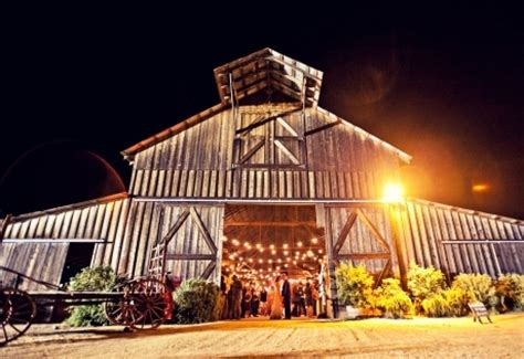barn wedding venues southern california 2 southern california barn wedding megan photography