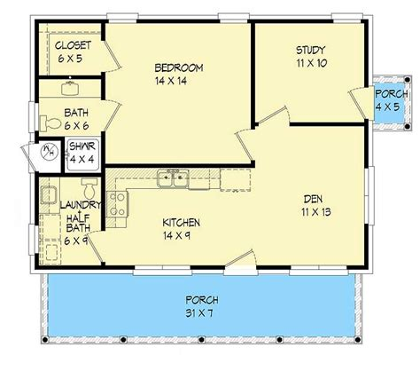 economical floor plans economical ranch house plan 68435vr architectural designs house plans