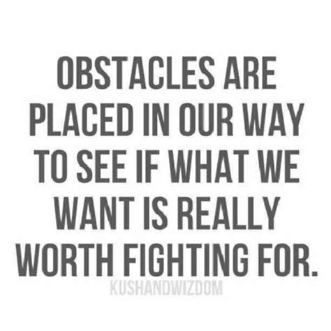 Great Are Worth Fighting For by 17 Best Ideas About Determination Quotes On