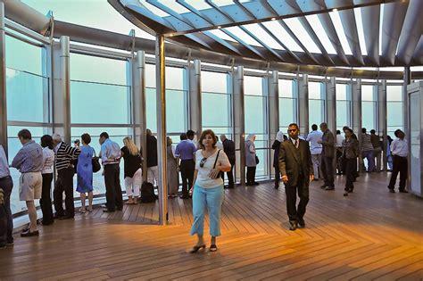 burj khalifa inside encyclopedia burj khalifa inside