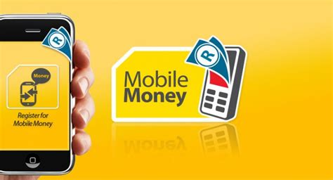 mtn mobile money mtn to pay mobile money subscribers daily guide africa