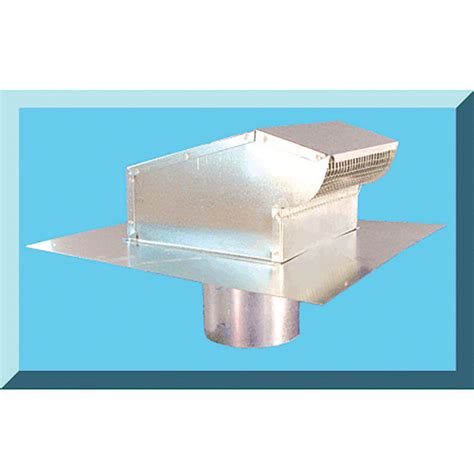 bathroom exhaust vents kitchen bath vents wimsatt building materials