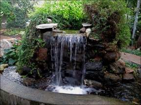 Landscaping Rock Louisville Ky by Waterfalls Backyard Garden Home 27 Interiorish