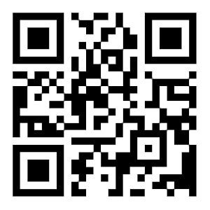 free download lightning qrcode scanner 1.3.4 apk for
