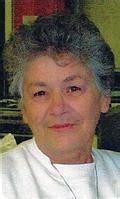 yolanda martinez obituary carlsbad nm carlsbad