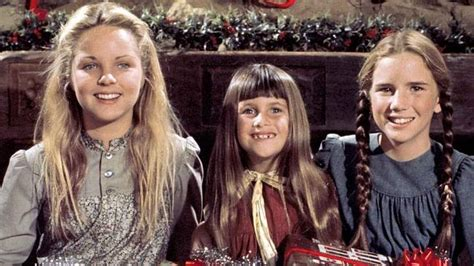 ron howard little house on the prairie being the smallest tv sibling was sometimes the biggest