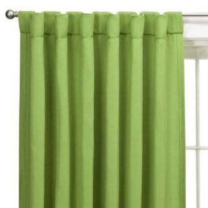 sound deadening drapes 78 images about soundproofing ideas for a new old condo