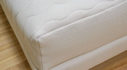 your organic bedroom sleeptek your organic bedroom