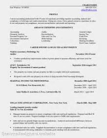 associate relationship manager sle resume