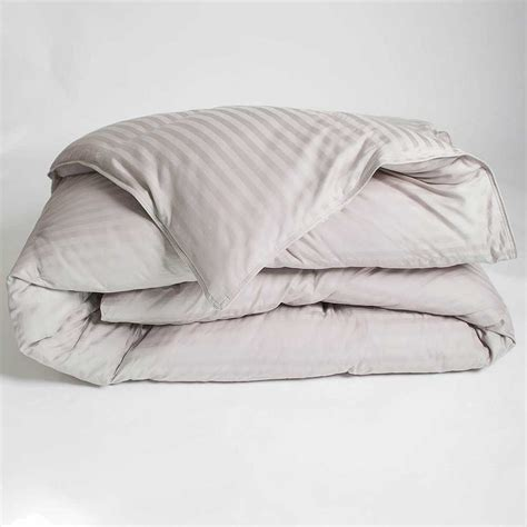 twin extra long down comforter extra long twin size down alternative dorm comforter