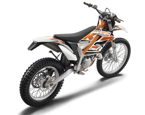 Ktm Us 2015 Freeride 250r Pops Up On Ktm S Us Site Motorcycle