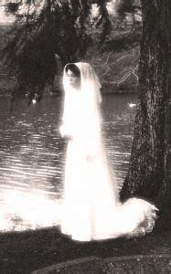 the white lady of elysian park   eerie/unexplained   pinterest