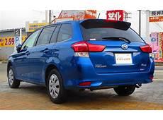 2030 Toyota Corolla