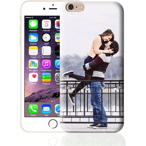 Cover Iphone 6 Plus custodia iphone 6 plus personalizzata