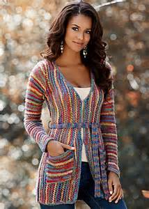 multi color cardigan s multi colored cardigan by venus