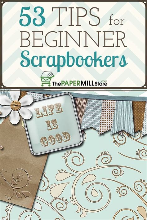 scrapbook layout ideas pinterest 204 best scrapbooking ideas and inspiration images on