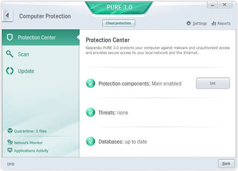 kaspersky pure full version free download zoomblogstar only full version free download