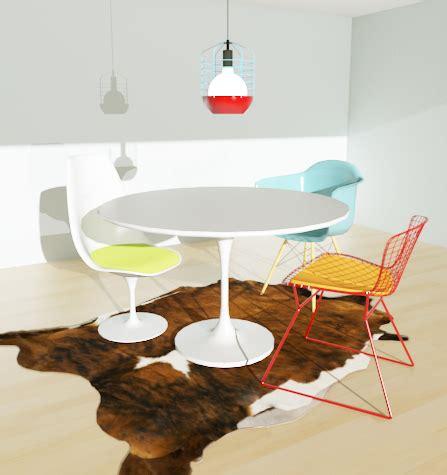 home designer pro library chief architect home designer suite 2015 popular house