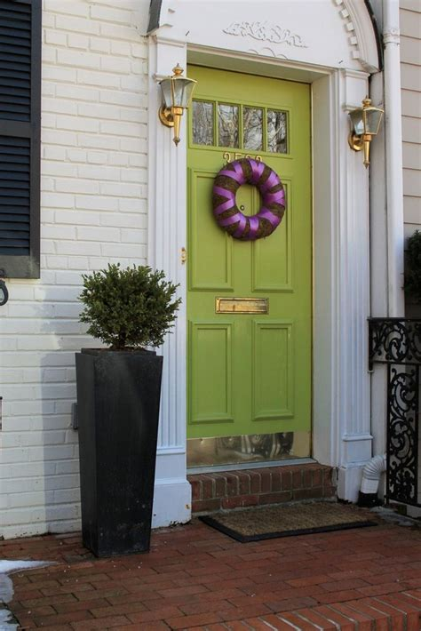 Front Door With Mail Slot Front Door With Mail Slot Green Exterior Door With Arched Panels And Vertical Mail Slot Door