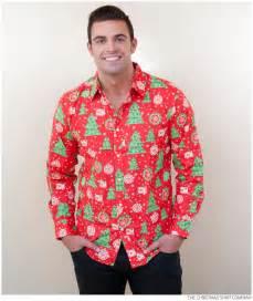 Christmas shirts image christmas shirt company ugly christmas style