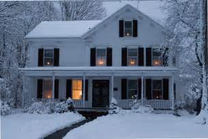 house in the snow home energy prose residential energy efficiency comfort page 3