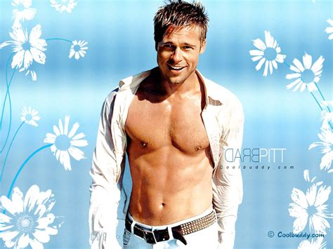 movie actor hollywood free halloween wallpapers mmw blog famous movie stars