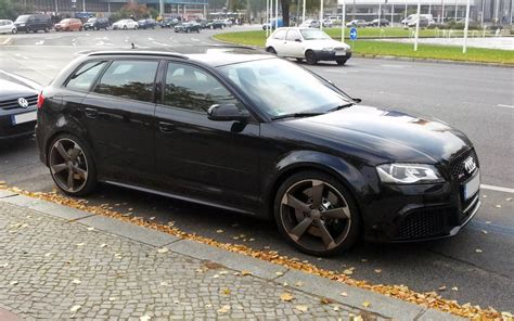 wiki audi rs3 file black audi rs3 fr 2011 jpg wikimedia commons