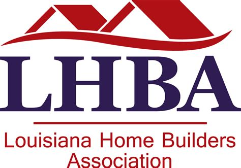 northshore home builders association welcome