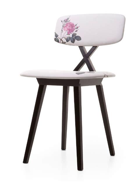 O Chair - zupanc 5 o clock chair
