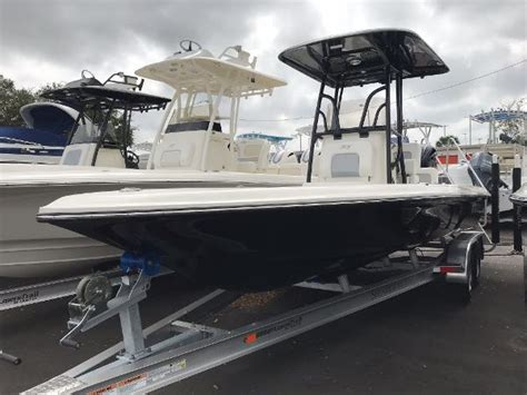 shearwater boats cabela s new shearwater boats for sale boats