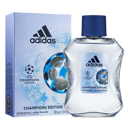 Adidas Parfum Uefa Chions League Edition Original Asli adidas uefa chions league chions edition for pictures images