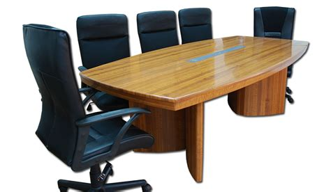 Executive Meeting Table Executive Meeting Table China Executive Conference Table Owmt1503 32 Photos Berlin Executive
