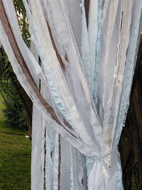 Shabby Chic Bathrooms 5409 by Wedding Backdrop Garland Garden Wedding Outdoor Wedding