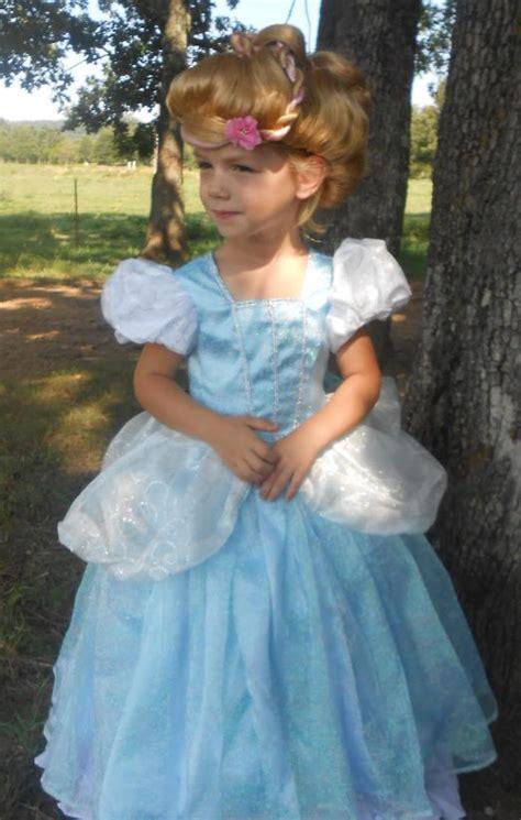 Handmade Princess Costumes - handmade princess costumes 28 images handmade princess