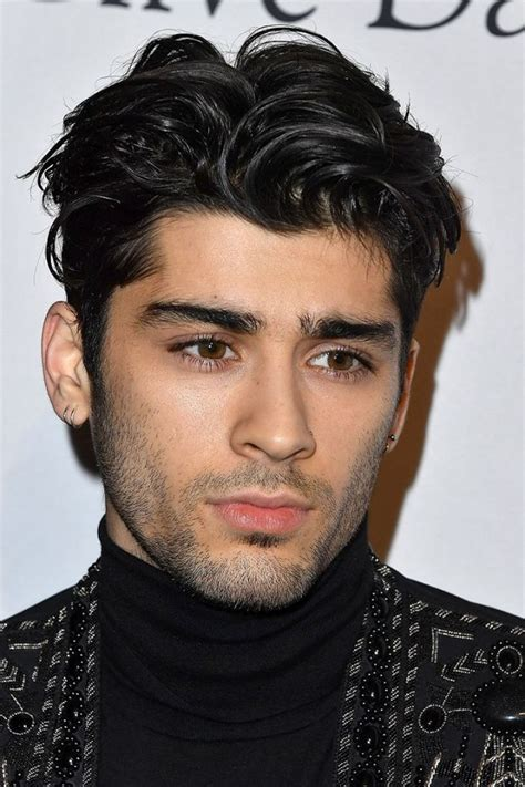 best male celebrity hairstyles the best celebrity haircuts of 2017 so far